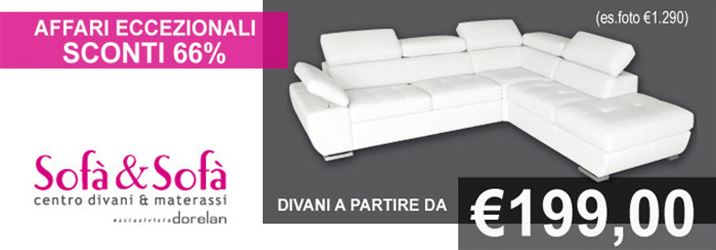 Awesome Divani E Divani Frosinone Pictures - Skilifts.us - skilifts.us