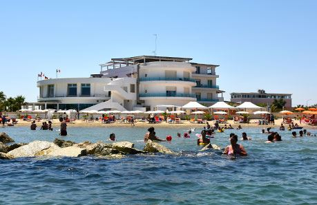 20150911172213hotel del sole resort margherita di savoia