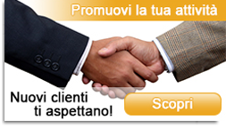 Partner Groupintown